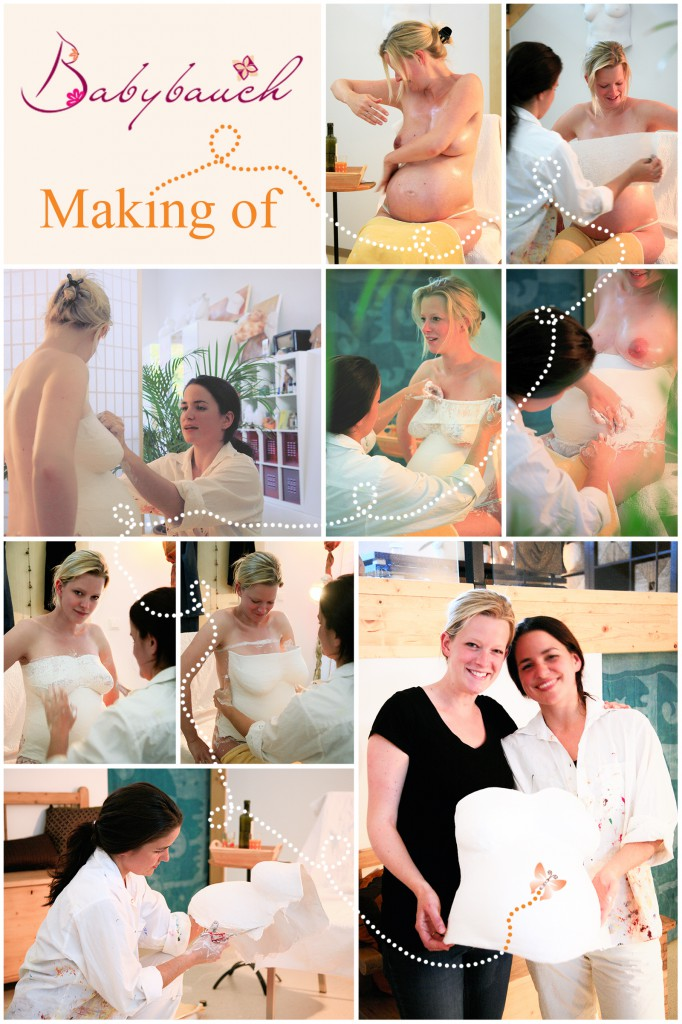 collage_making_of_babybauch