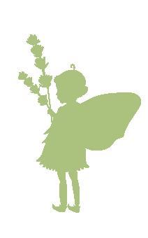 elfchen_green