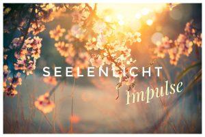 Seelenlicht impulse 2
